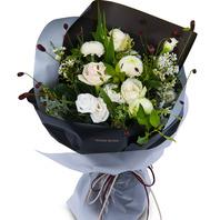 꽃다발kf5