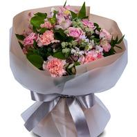 꽃다발a9