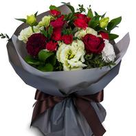 꽃배달a4