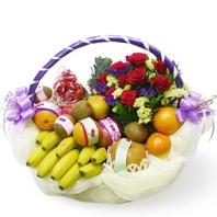 과일꽃사랑set♥인기상품