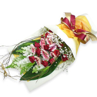 꽃다발G1