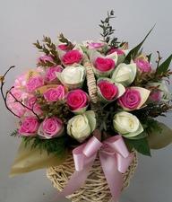 돈래핑꽃과의만남k2(실제배송상품)