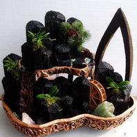 물레방아 숯분제,마불)개업인기상품
