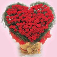 하트 ♥사랑♥love